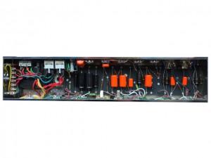 bandmaster-chassis-web