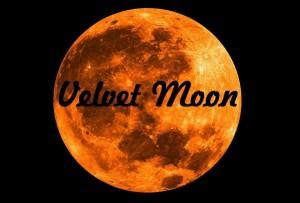 Velvet Moon III