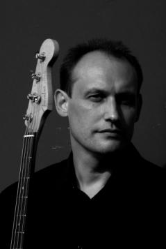 Tom Götze